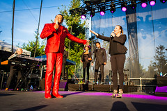JPP_0143 (tulalipsummer) Tags: 2019 copyright2019 jpatzerphotography livemusic promosa smokeyrobinson theredskyagency tulalipresort eventphotography summerconcertseries2019 tulalipamphitheatre