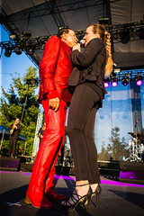 JPP_0117 (tulalipsummer) Tags: 2019 copyright2019 jpatzerphotography livemusic promosa smokeyrobinson theredskyagency tulalipresort eventphotography summerconcertseries2019 tulalipamphitheatre