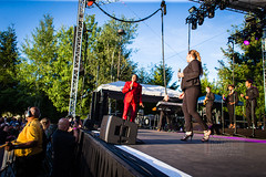 JPP_0113 (tulalipsummer) Tags: 2019 copyright2019 jpatzerphotography livemusic promosa smokeyrobinson theredskyagency tulalipresort eventphotography summerconcertseries2019 tulalipamphitheatre