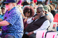 JPP_0041 (tulalipsummer) Tags: 2019 copyright2019 jpatzerphotography livemusic promosa smokeyrobinson theredskyagency tulalipresort eventphotography summerconcertseries2019 tulalipamphitheatre
