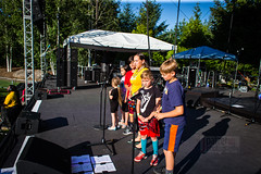 JPP_0015 (tulalipsummer) Tags: 2019 copyright2019 jpatzerphotography livemusic promosa smokeyrobinson theredskyagency tulalipresort eventphotography summerconcertseries2019 tulalipamphitheatre