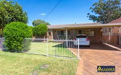 46 Malvern Street, Panania NSW