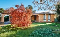 12 Myall Crescent, Lake Albert NSW