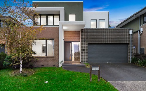 10 Magenta Court, Mount Waverley VIC 3149