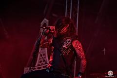 Amorphis 07 (GRIMM Gent) Tags: festival festivalsummer summer tuska tuskaopenair tuska2019 metal rock music musicphotography concertphotography metalphotography finland suvilahti helsinki livepics liveshots amorphis deathmetal progressivemetal