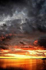 Eitthvað við þessa (arnthorr) Tags: eitthvaðviðþessa sól ar arnþórragnarsson arnthorr arnþór arnthorragnarsson arnthor sólsetur sólarlag miðnætti miðnætursól iceland islande kvöld nótt night nightshot nightshotiniceland kyrrð logn calm sunny sunset reykjavík garðabær snæfellsnes setljarnarnes arnarvogur skerjafjörður bessastaðir