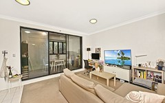 104/242 Elizabeth Street, Surry Hills NSW