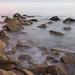 Rocks: Coronado Jetty [Explored]