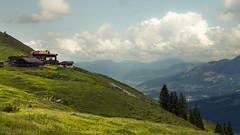 An alpine panorama (Netsrak) Tags: at alpen alps austria berg berge eu europa katwalk natur tirol mountain mountains nature österreich