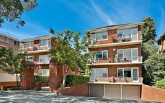 3/53-55 Banks Street, Monterey NSW