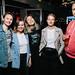 Strelka Film Fest 23_07_2019 3000px-6
