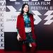Strelka Film Fest 23_07_2019 3000px-1