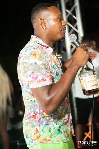 Cognac-241