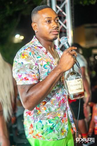 Cognac-240
