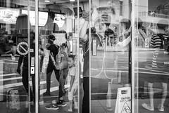DSCF9579 (靴子) Tags: 黑白 單色 街頭 街拍 人 城市 bw bnw street streetphoto people xt2 fujifilm
