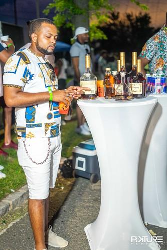 Cognac-93