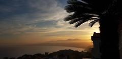 20190707_204424 (kriD1973) Tags: europe europa france francia frankreich paca côtedazur costaazzurra frenchriviera nice nizza niza nissa montboron villaeden sunset tramonto sonnenuntergang coucher soleil twilight abenddämmerung dämmerung zwielicht crépuscule crepuscolo dusk nofilter