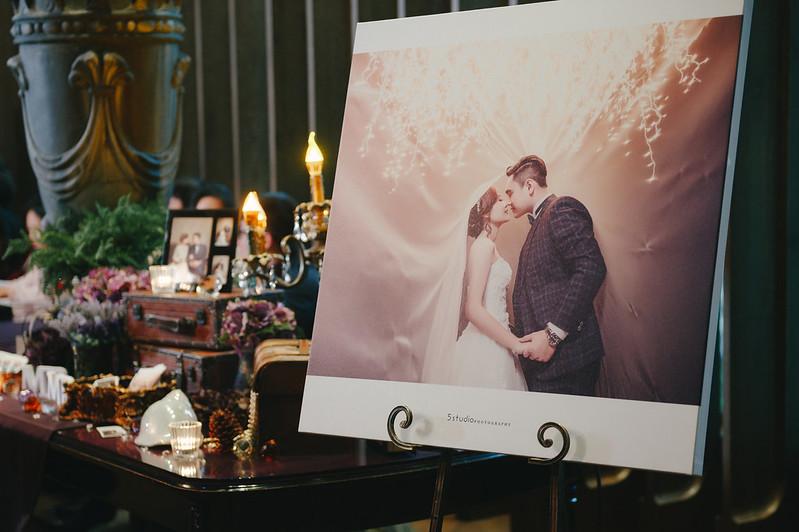 """""""君品婚禮,君品酒店,婚禮攝影,婚攝推薦,君品婚宴記錄,君品婚攝"""