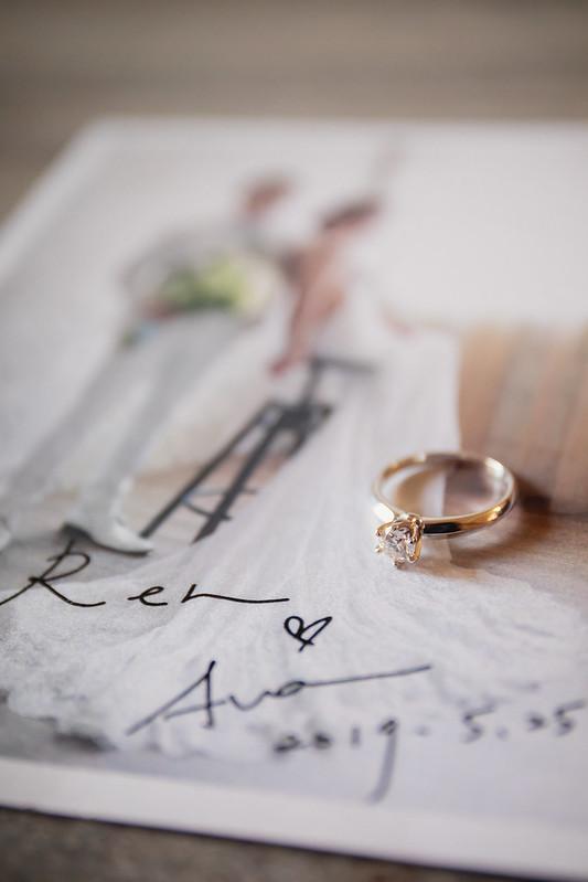 """""""桃園婚攝,南方莊園,婚禮攝影,純儀式,桃園婚攝推薦"""
