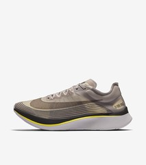 celebrate-the-chase (1) (snkrgensneakers) Tags: nike sneakers shoes snkrs sport jordan