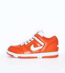 supreme (snkrgensneakers) Tags: nike sneakers shoes snkrs sport jordan