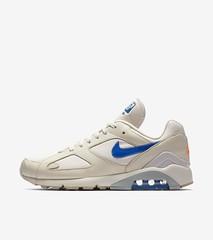 air-meet-pavement (snkrgensneakers) Tags: nike sneakers shoes snkrs sport jordan