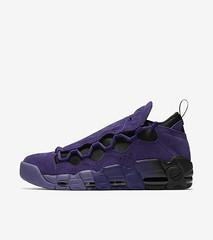 AQ2177_500_A_PREM (snkrgensneakers) Tags: nike sneakers shoes snkrs sport jordan