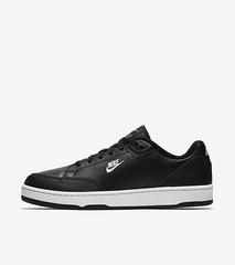 encore (1) (snkrgensneakers) Tags: nike sneakers shoes snkrs sport jordan