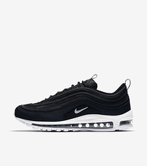 921826_001_A_PREM (snkrgensneakers) Tags: nike sneakers shoes snkrs sport jordan