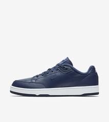 encore (2) (snkrgensneakers) Tags: nike sneakers shoes snkrs sport jordan