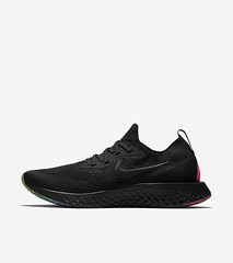 AR3772_001_A_PREM (snkrgensneakers) Tags: nike sneakers shoes snkrs sport jordan