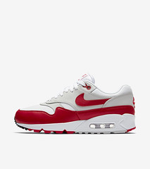 AQ1273_100_A_PREM (snkrgensneakers) Tags: nike sneakers shoes snkrs sport jordan