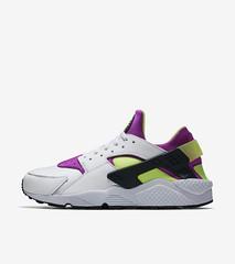 1991 (snkrgensneakers) Tags: nike sneakers shoes snkrs sport jordan