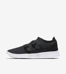 anthracite (snkrgensneakers) Tags: nike sneakers shoes snkrs sport jordan