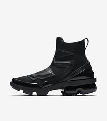AO4537_001_A_PREM (snkrgensneakers) Tags: nike sneakers shoes snkrs sport jordan