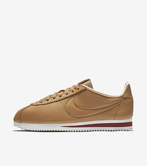 BV9266_200_A_PREM (snkrgensneakers) Tags: nike sneakers shoes snkrs sport jordan