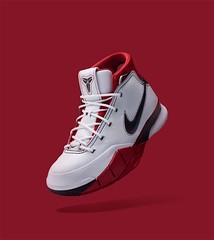 star-power (snkrgensneakers) Tags: nike sneakers shoes snkrs sport jordan