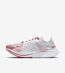 tokyo (snkrgensneakers) Tags: nike sneakers shoes snkrs sport jordan