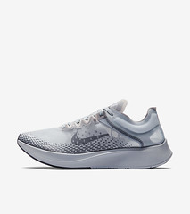 AT5242_440_A_PREM (snkrgensneakers) Tags: nike sneakers shoes snkrs sport jordan