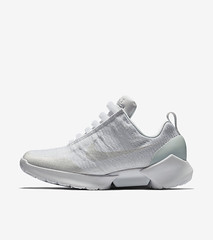 AQ0467_102_A_PREM (snkrgensneakers) Tags: nike sneakers shoes snkrs sport jordan