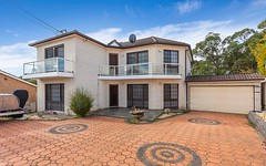 7 Current Street, Padstow NSW