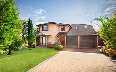 2 Sproule Road, Illawong NSW