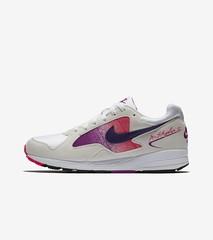 og (1) (snkrgensneakers) Tags: nike sneakers shoes snkrs sport jordan