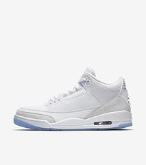 136064_111_A_PREM (snkrgensneakers) Tags: nike sneakers shoes snkrs sport jordan