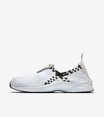 woven-wonder (4) (snkrgensneakers) Tags: nike sneakers shoes snkrs sport jordan