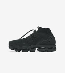maximum-black (snkrgensneakers) Tags: nike sneakers shoes snkrs sport jordan