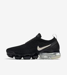 AJ6599_002_A_PREM (snkrgensneakers) Tags: nike sneakers shoes snkrs sport jordan