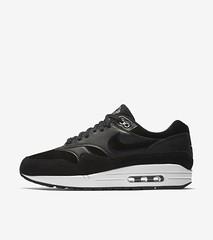 step-off (snkrgensneakers) Tags: nike sneakers shoes snkrs sport jordan