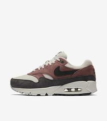 AQ1273_200_A_PREM (snkrgensneakers) Tags: nike sneakers shoes snkrs sport jordan