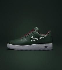 hong-kong (snkrgensneakers) Tags: nike sneakers shoes snkrs sport jordan